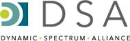 Dynamic Spectrum Alliance Logo